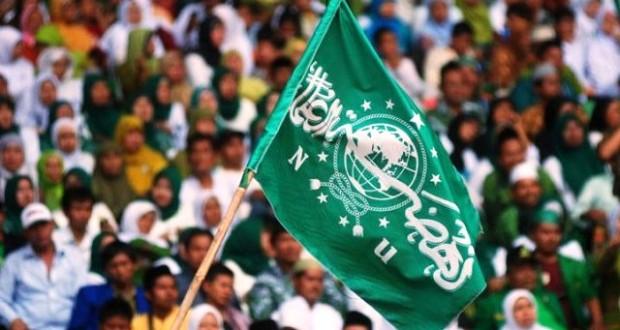 Lampung Tuan Rumah Muktamar NU ke 34, Gus Yahya jadi Ketua SC