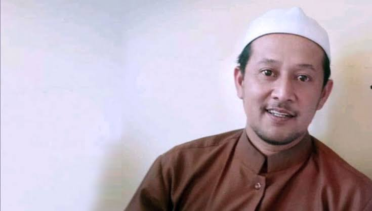 Putra Alm KH Hasyim Muzadi Meninggal Kecelakaan di Tol Pandaan