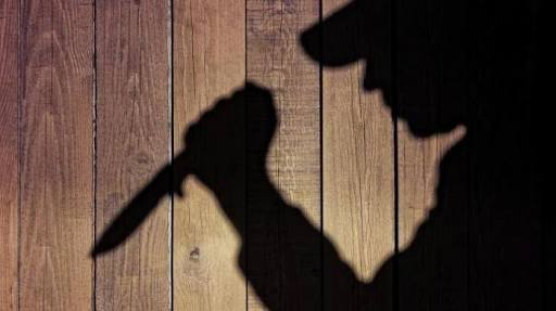 Cerita Polisi Pamekasan Ditusuk Orang di Gladak Anyar