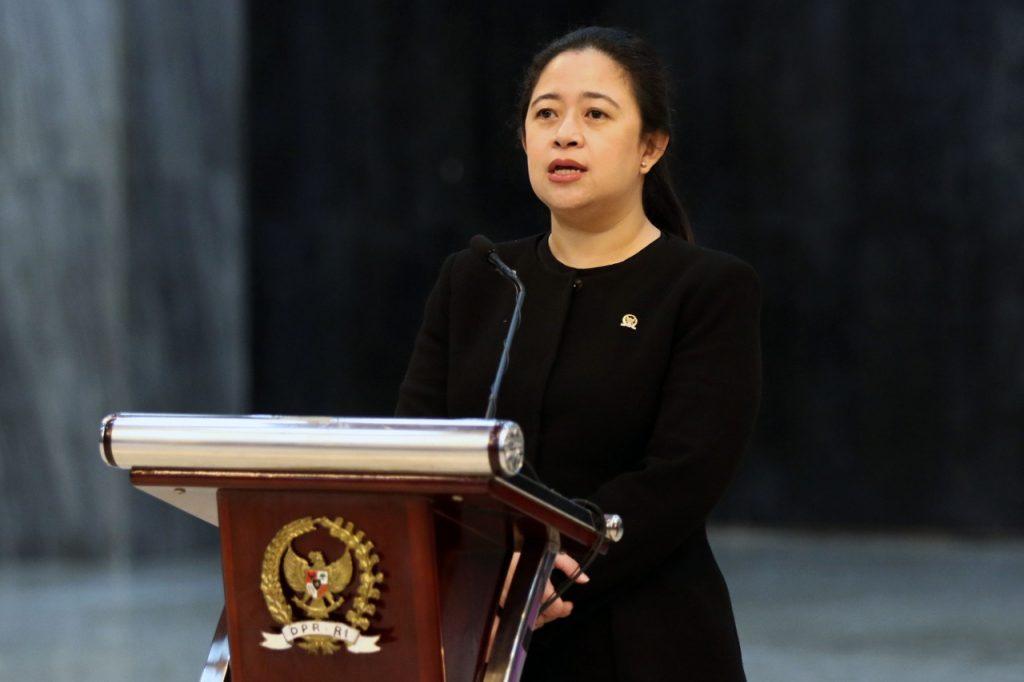 RUU Pemilu Dihapus, Ini Daftar Lengkap RUU dalam Prolegnas 2021