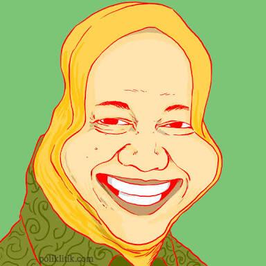 PSBB Surabaya dilonggarkan