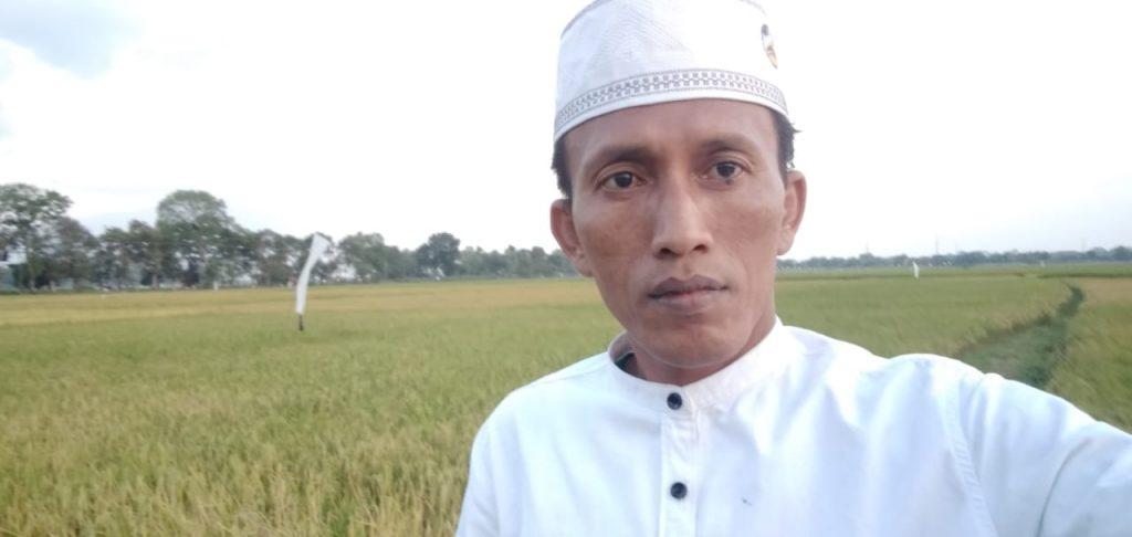 kartu tani Bangkalan