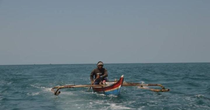 nilai tukar nelayan