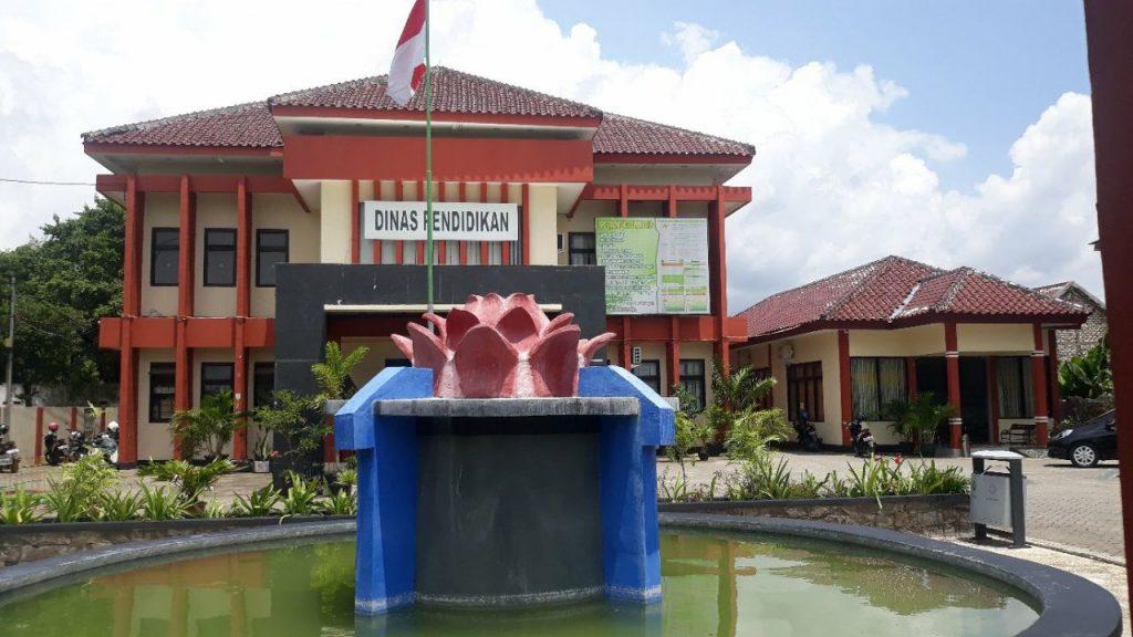 Ratusan Anak Pilih Putus Sekolah, Begini Saran DPKS untuk Dinas Pendidikan