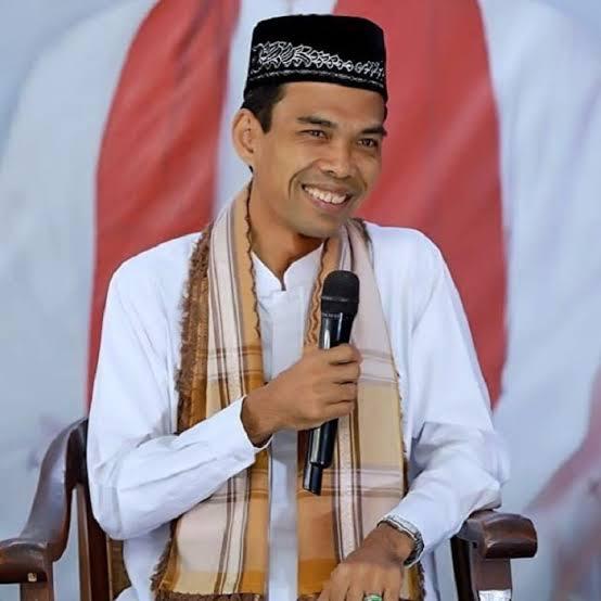 Ustaz Abdul Somad Bakal Menikah, Calon Istri Ternyata Penghafal Qur'an